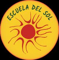 Escuela del Sol